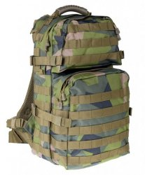M90 Assault Pack Large