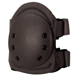 Tactical Knee Pads, One Size