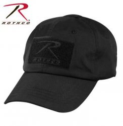 Rothco Special Forces Operation Cap