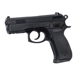 ASG CZ 75D Compact Spring