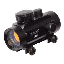 ASG Dot Sight Red 30 mm