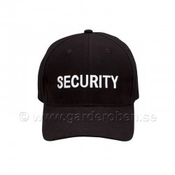 Rothco Security Cap