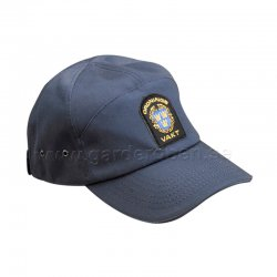 Cap for Security Guard Gulins