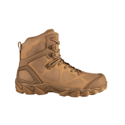 Chimera Tactical Boots, dark coyote