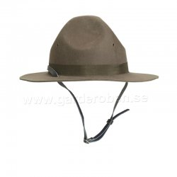 US Boy Scout Hat