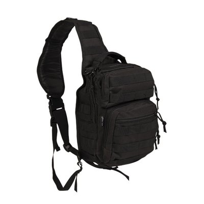 Mil-Tec assault sling pack small