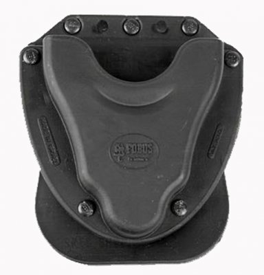 Fobus Handcuff Paddle Pouch
