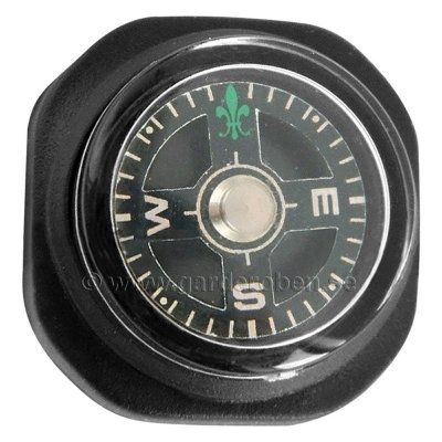 Rothco Sportsman's Compass