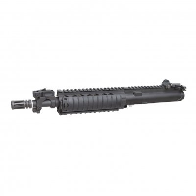 Upper receiver set, Specter Tactical CQB