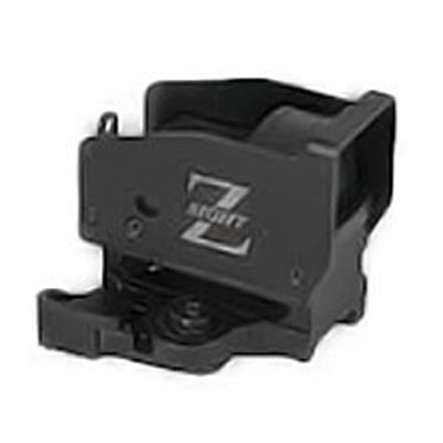 Z-Sight SPT Iron Sight / Dot Sight