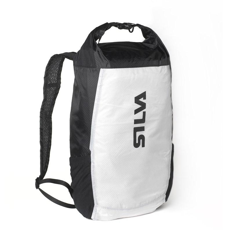osynlig väska hölster